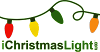 iChristmasLight