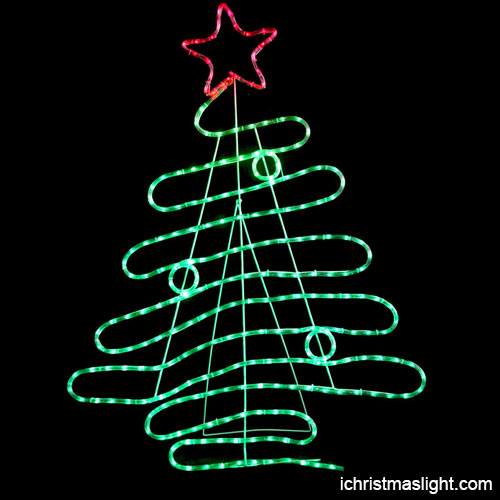 Cheap Christmas Trees For Sale