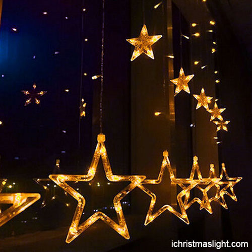 Eid Party Decorations Lights Made In China Ichristmaslight