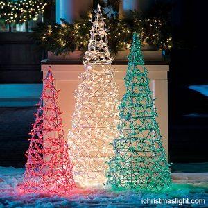 Cheap Christmas Lights Wholesale